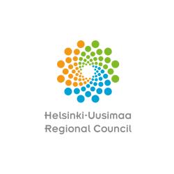 helsinki-uusima-regional-council